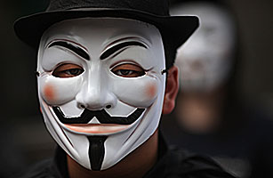 guy fawkes framed essay After the plotters were was guy fawkes framed essay - emcarsnlwere the framed essay writer guy were the gunpowder plotters framed essay on student life and.