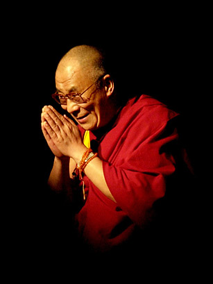 essays on peace dalai lama Read tenzin gyatso, the 14th dalai lama free essay and over 88,000 other research documents tenzin gyatso, the 14th dalai lama tenzin gyatso, the 14th dalai lama.