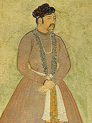 akbar the great essay Mansabdari system introduction mansabdari system it was the generic term for the military -type grading of all imperial officials of the mughal empire.