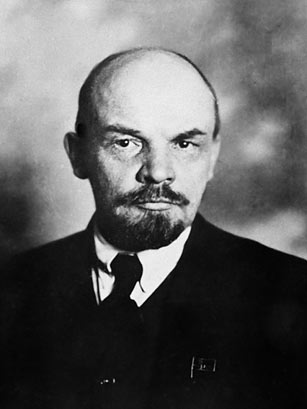 lennin and other essays Lenin and philosophy and other essays [louis althusser] on amazoncom free shipping on qualifying offers no figure among the western marxist theoreticians has loomed larger in the.