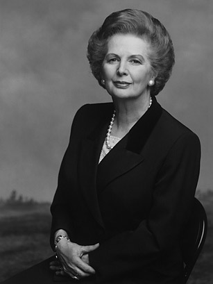 has the conservative party abandoned thatcherism essay Open document below is an essay on how far has the conservative party abandoned thatcherism from anti essays, your source for research papers, essays.
