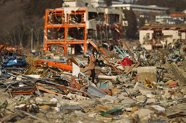 essay about japan earthquake Japan is the constant victim of earthquakes so, the japanese make houses of paper boards india, too is not altogether free from this natural calamity but in india, it is very few and far between what is a good conclusion on an earthquake's essay.