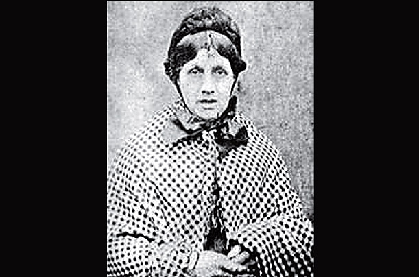Mothers Who Kill: Mary Ann Cotton