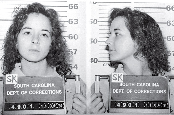 Mothers Who Kill: Susan Smith