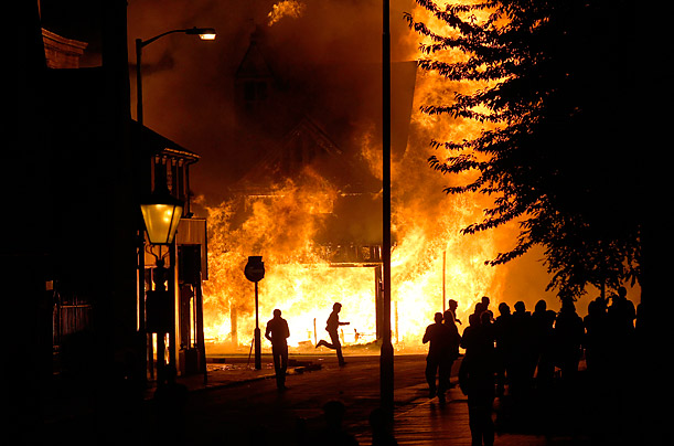 essay on london riots Dissertation london riots - cheap research paper writing help - get help with original essays, term papers, reports and theses for me top-quality research paper writing and editing help - order online essay papers with benefits quality student writing service - get help with top-quality essays, research papers and up to dissertations plagiarism free.