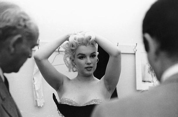 "essays on marilyn monroe Free essays from bartleby | ""marilyn monroe"" (1926 - 1962) popular culture legend before hollywood loved her probably the most celebrated of all actresses."