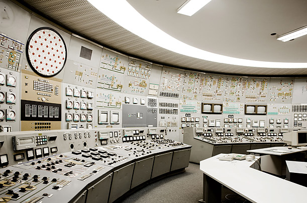 the death of an aging nuclear plant photo essays time the slow dangerous death of an aging nuclear power plant