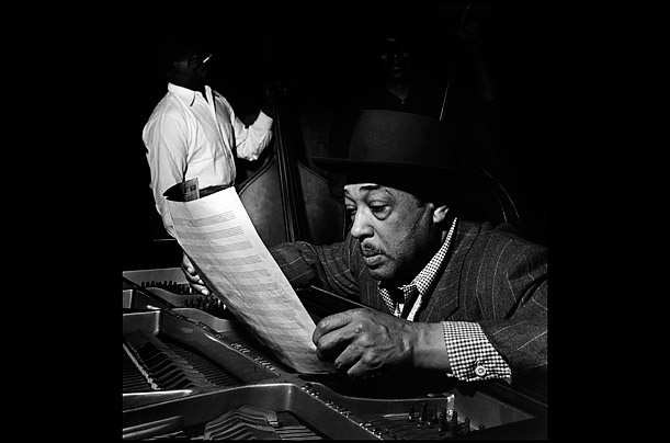 essentially ellington essay 2011 The 2018 essentially ellington competition & festival will be held may 10-12,  2018 at rose hall for application guidelines and more information log in to  your.
