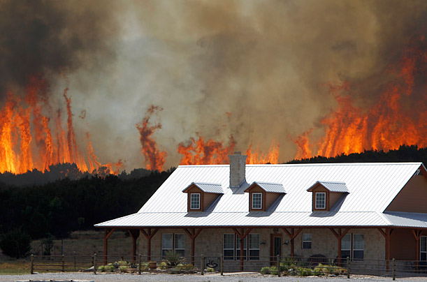 texas wildfires locations. Texas wildfires