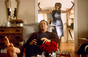 "film essays american beauty A short analysis of the film ""american beauty"" with emphasis on the final scene and with regard to the conceptual and academic essays to a wide."