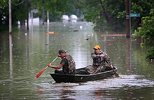 time com hurricane katrina photo essay Back in time hurricane katrina photo essay human rights images of abject suffering and deprivation on the gulf coast were laid bare by hurricane katrina.