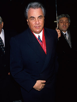 john gotti violence essay The namesake grandson of impeccably dressed mob boss john dapper don gotti should get issued to prison jumpsuits federal prosecutors, rebutting a call for leniency by the family of 24-year-old john j gotti, recommended the third-generation crook serve a good chunk of time for bank robbery and.