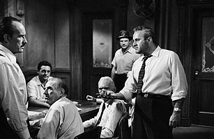 tok essay 12 angry men