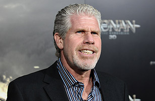 ron perlman singingron perlman fallout, ron perlman voice, ron perlman height, ron perlman sons of anarchy, ron perlman batou, ron perlman payday 2, ron perlman instagram, ron perlman star wars, ron perlman 2017, ron perlman family, ron perlman wiki, ron perlman yeti, ron perlman alien 4, ron perlman opal stone, ron perlman singing, ron perlman charmed, ron perlman adventure time, ron perlman audiobooks, ron perlman new series, ron perlman easy street pdf