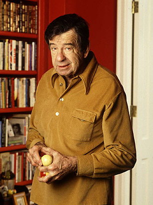 walter matthau gravewalter matthau actor, walter matthau funny, walter matthau oscar speech, walter matthau 1974, walter matthau jack lemmon movies, walter matthau oscar, walter matthau jack lemmon, walter matthau death, walter matthau dennis the menace, walter matthau and jack lemmon friendship, walter matthau einstein, walter matthau grave, walter matthau and jack lemmon films, walter matthau odd couple, walter matthau jack lemmon movies list, walter matthau y jack lemmon, walter matthau imdb, walter matthau net worth, walter matthau filmek, walter matthau movies list