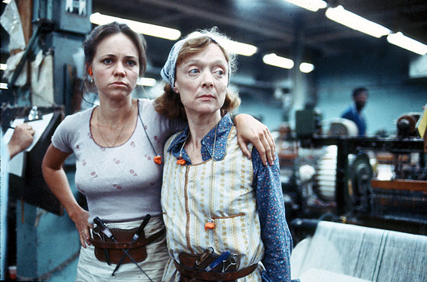 norma rae essays World trade center health crisis deepens bob hennelly dangerous liaisons of  the tinder age melanie mcfarland sally field in norma rae.