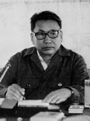 essay on pol pot