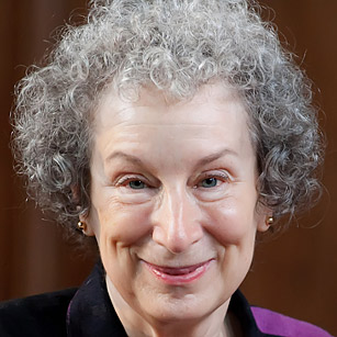 essays by margaret atwood