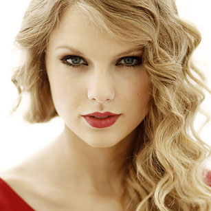 Taylor Swift on Taylor Swift   The 140 Best Twitter Feeds Of 2011   Time
