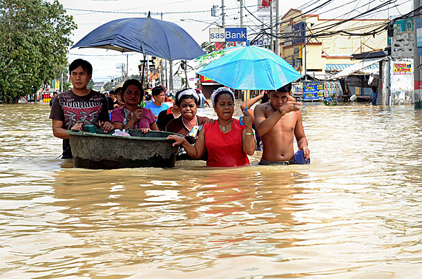 typhoons philippines essay Ring of fire and the typhoon belt), the philippines is one of the areas on earth  which is  the magnitude of the disasters induced by typhoons ketsana in.
