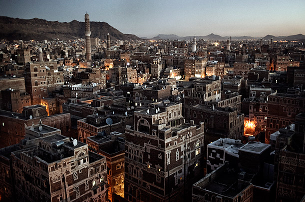 yemen photo essay A photo essay from yemen's most populated city, taiz, which has been under heavy fire from houthis and fighters loyal to the country's exiled president for six.