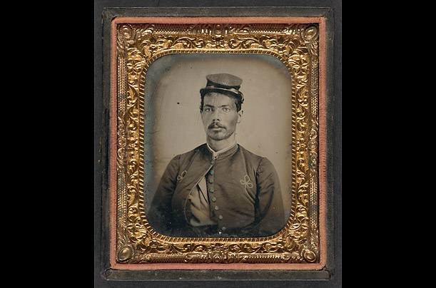 the contribution of black soldiers between 1861 1865 history essay American history to 18771992) this was also demonstrated in the structure of  the army of the south each estate had its own army separate from the overall  army  the increasing number of free blacks contributed to the political  pierre  gt beauregard, of fort sumter of the north on april 12,1861.