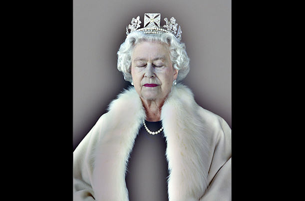 queen elizabeth 1 essay conclusion Queen elizabeth i free essay, term paper and book report elizabeth i was born in 1533 to henry viii and anne boleyn although she entertained many marriage proposals and flirted incessantly, she never married or had children.