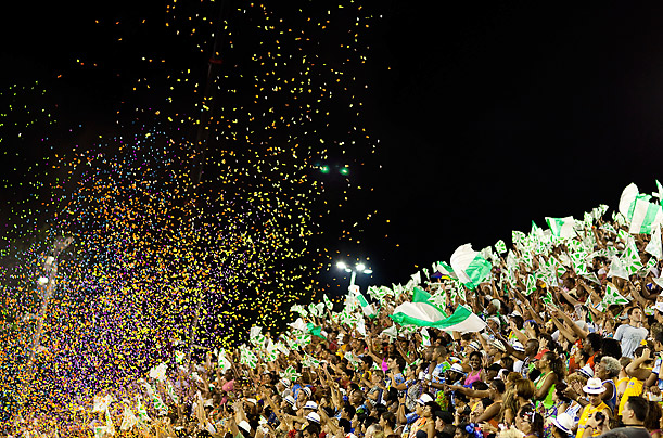 brazil carnival essay Carnival brazilian carnival essay carnival brazilian carnival history is richer, more varied and more interesting than most people think there is much more to carnival than just parties.