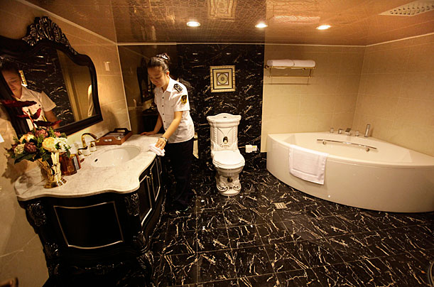 china, aircraft carrier, hotel