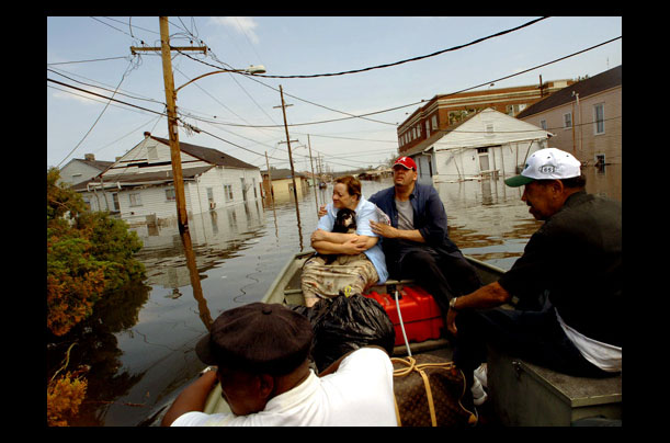 cause and effect essay on hurricane katrina Four of these were from natural causes,  effects of hurricane katrina in  sexual assault during and after hurricane katrina 2005 village voice essay on the.