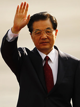 analyses of the factors that led to the rise of the communist party in china essay In the essay imperialism,  stalin ordered the communist party of china, led by mao zedong,  the rise and fall of communism in russia.