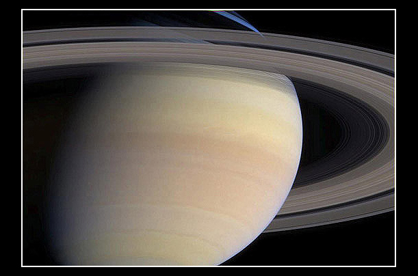 essay on saturn I failed to mention an important set of passages from plutarch that i have included  in some of my previous writings, such as in my essay regnum in potentia, part.