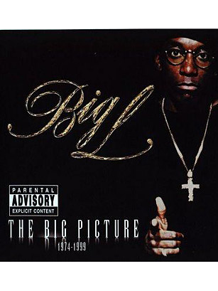 Big L Top 10 Unsolved Hip Hop Murders Time