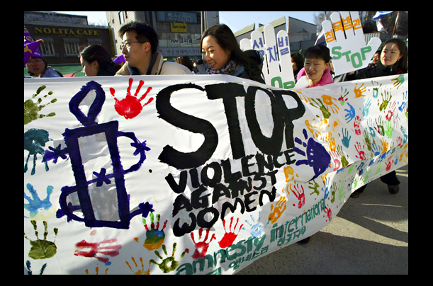 essay domestic violence paper on domestic violence and children ...
