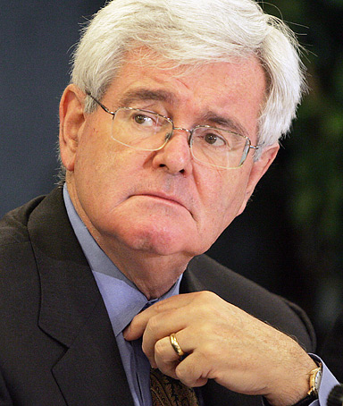 http://img.timeinc.net/time/quotes/2007/07/0730_gingrich.jpg