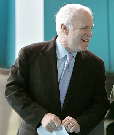 http://img.timeinc.net/time/quotes/2007/09/0904_mccain.jpg