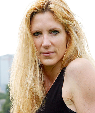 ann coulter-37