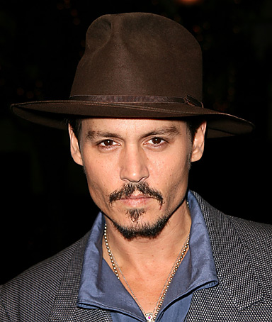johnny depp blow quotes. hot johnny depp blow