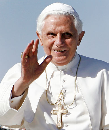 http://img.timeinc.net/time/quotes/2008/04/0416_pope.jpg