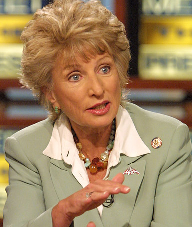 rep. jane harman, army, rape