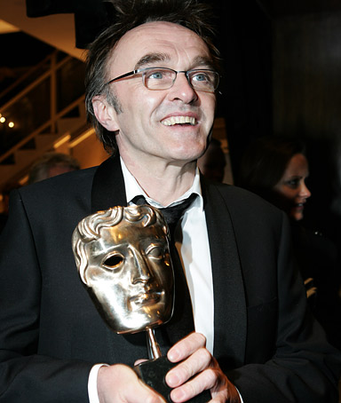 movies art bafta uk awards