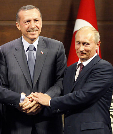 http://img.timeinc.net/time/quotes/2009/08/0807_russia_turkey.jpg