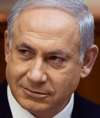 �This means not moderate sanctions, or watered-down sanctions. This means crippling sanctions and these sanctions must be applied right now.�