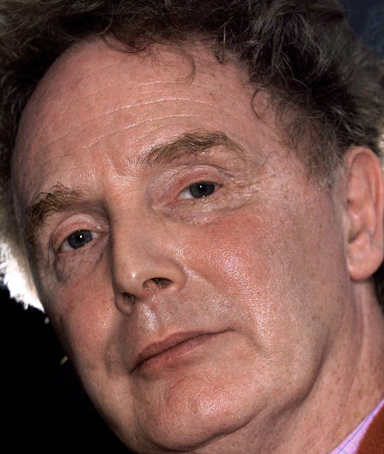 the early life and times of malcolm robert andrew mclaren Here are the aircheck portions from malcolm mclaren's duck rock lp, featuring the world's famous supreme team show, originally heard on 1059 whbi newark, nj youtubecom duck rock shared a link.