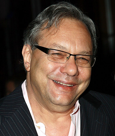 �We have to invade BP�we go in, we take all their buildings. They don�t even have an army!� LEWIS BLACK, during an interview on Headline News, on his ideas to fix the oil spill in the Gulf.