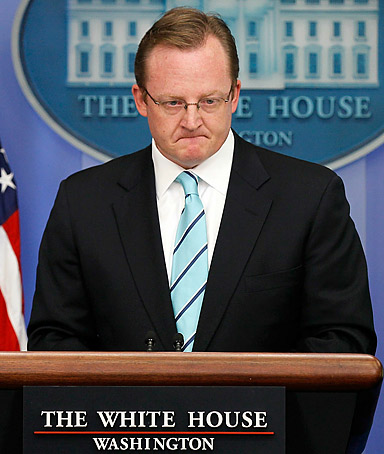 A disservice was done, for which we apologize. ROBERT GIBBS, White House press secretary, apologizing to former USDA employee, Shirley Sherrod.