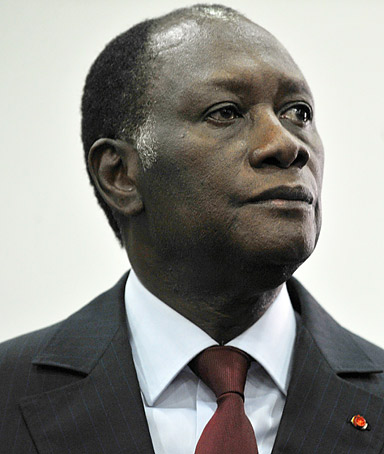 http://img.timeinc.net/time/quotes/2011/01/ouattara_0106.jpg