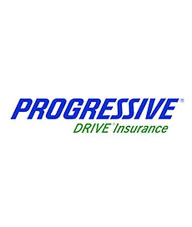 Progressive Direct Auto Insurance Quote