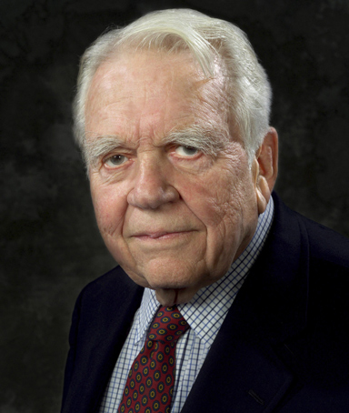 andy rooney essays list Andy rooney on sex andy rooney net worth is $45 million andy rooney is an american radio and television writer he has a net worth of $45 million andy ronney has built his net worth from cbs news program 60 minutes since 1978.