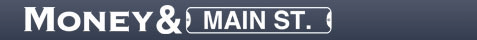 Money & Main St Logo